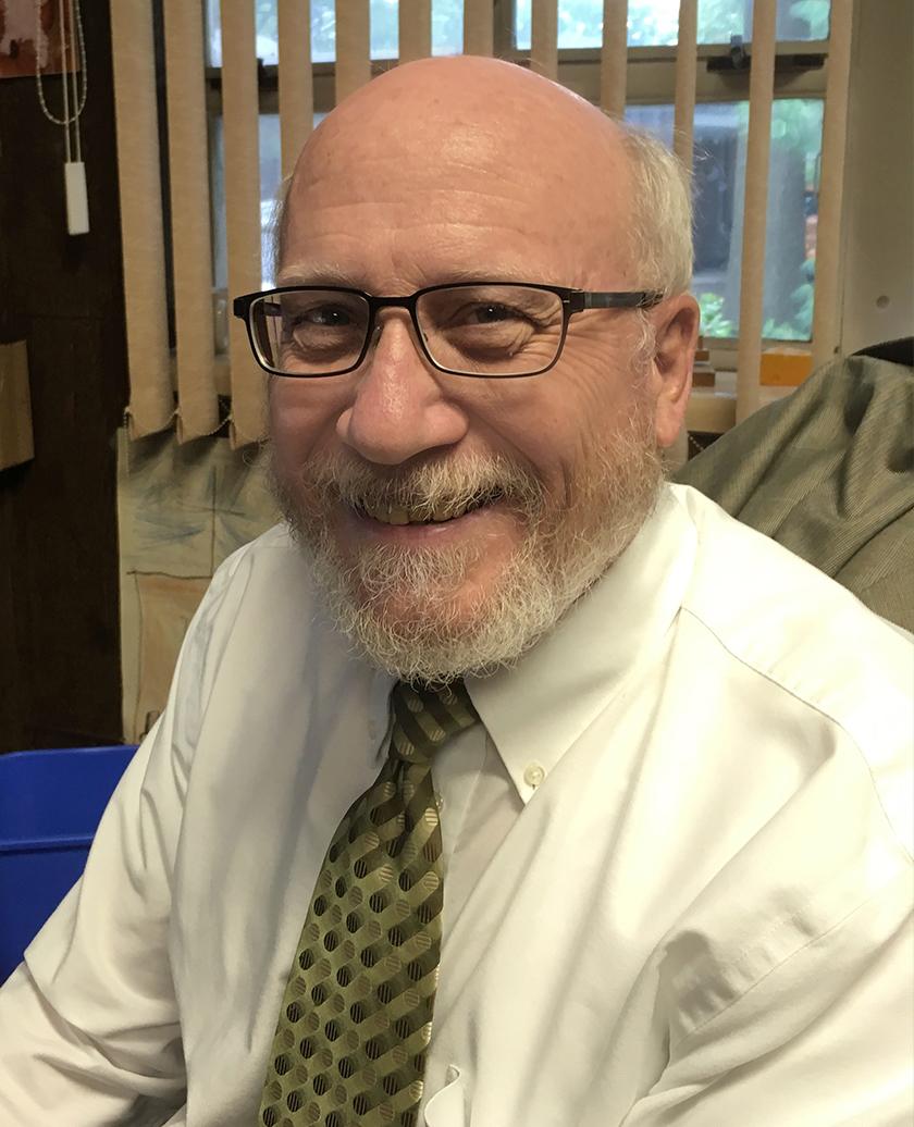 Bob Koch