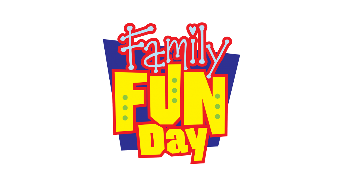 New Athens Home Family Day