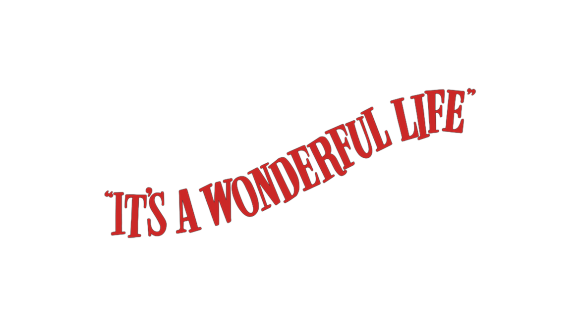 """It's a Wonderful Life"" Dinner Show"
