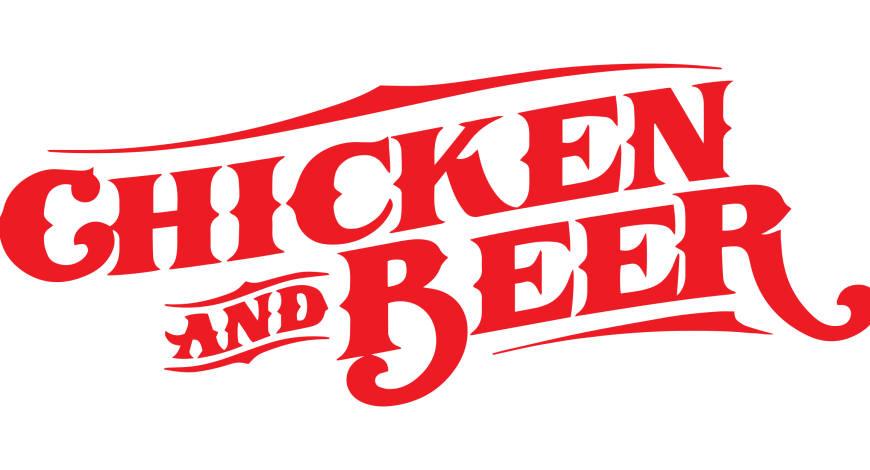 New Athens Home for the Aged Chicken and Beer Dance