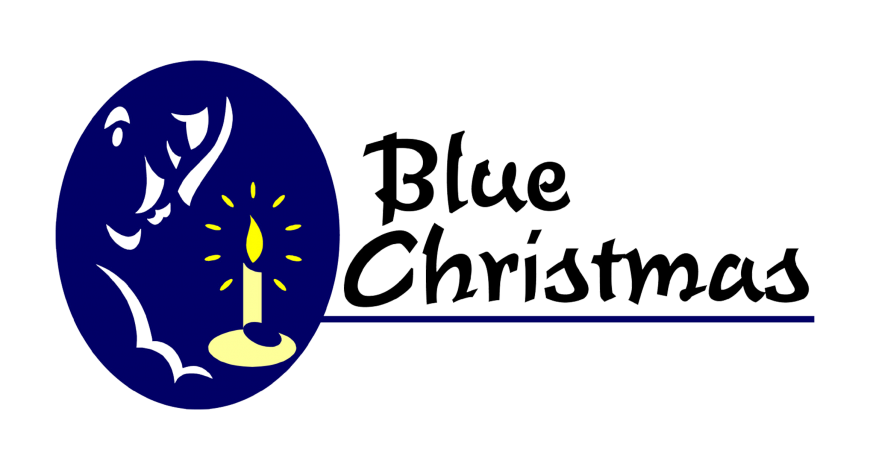 """Blue Christmas"" Worship Service December 23"