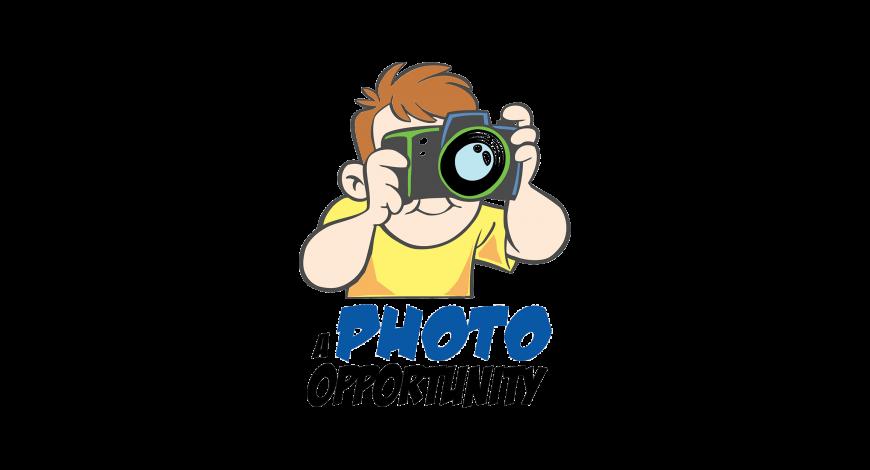 Children's Photo Day
